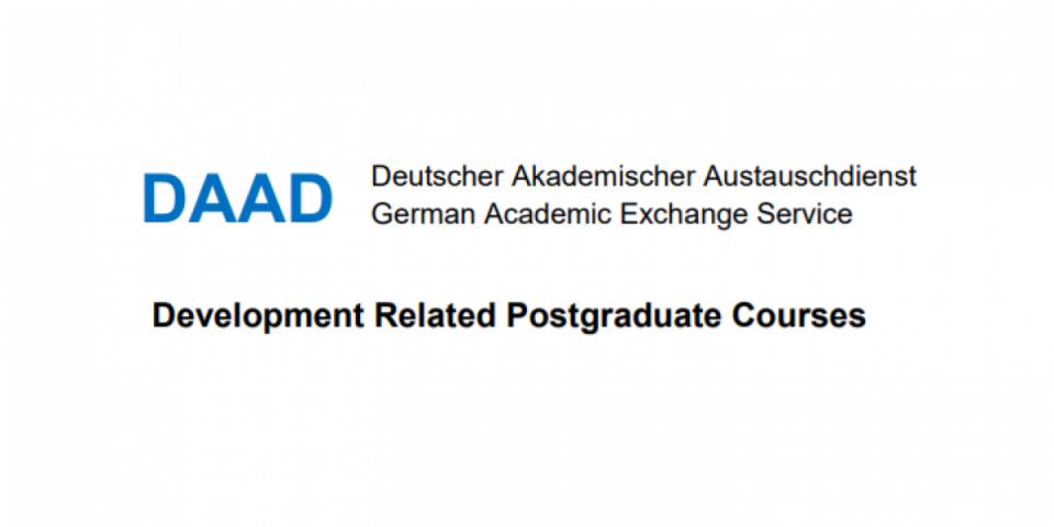 DAAD-DEVELOPMENT-RELATED-POSTGRADUATE-COURSES-EPOS-SCHOLARSHIPS-20202021.png
