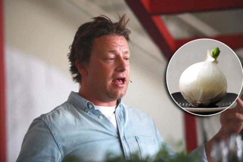DZejmi-Oliver-otkri-trik-koj-celosno-kje-go-promeni-vkusot-na-vashata-hrana-a-e-tolku-ednostaven.jpg