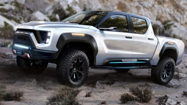 DZeneral-Motors-investira-dve-milijardi-dolari-vo-startapot-za-elektrichni-vozila-Nikola.jpg