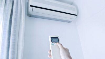 Дали клима-уредите се корисни или штетни за нашето здравје?