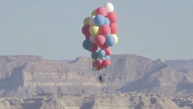 Dejvid-Blejn-Let-so-baloni-na-7.600-metri.jpg
