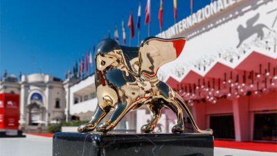 """Денеска во Венеција: Меѓународниот филмски фестивал """"Мостра"""" по 77 пат"""