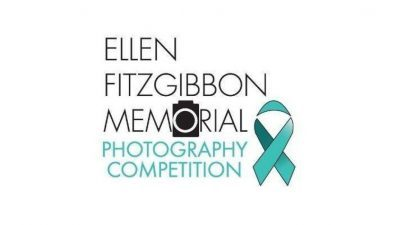 ELLEN FITZGIBBON MEMORIAL PHOTOGRAPHY COMPETITION 2020
