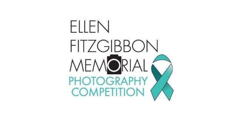 ELLEN-FITZGIBBON-MEMORIAL-PHOTOGRAPHY-COMPETITION-2020.jpg
