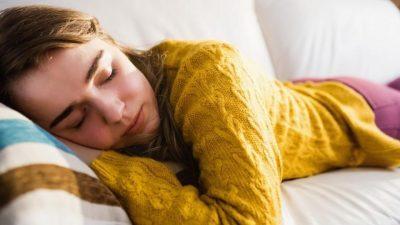 Еве што му се случува на организмот доколку премногу спиете