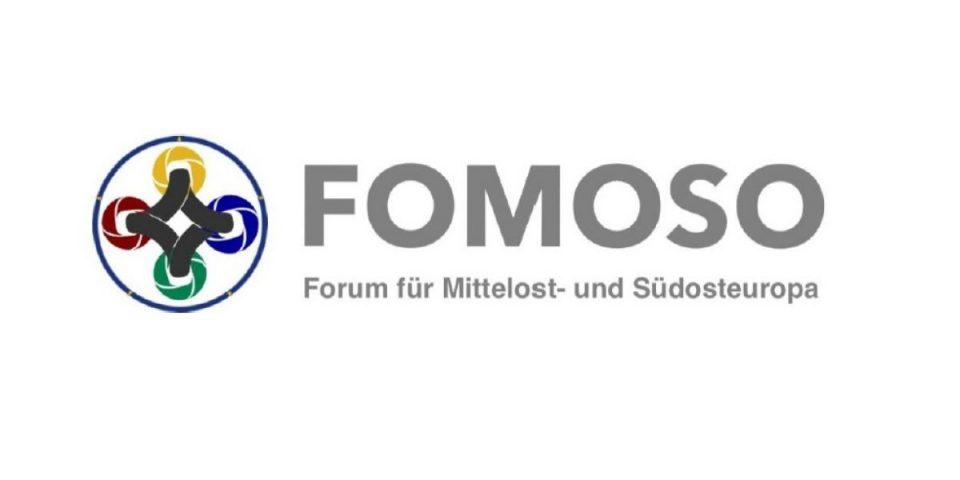 FOMOSO-2-New-Online-Voluntary-Internships-Fall-2020.jpg