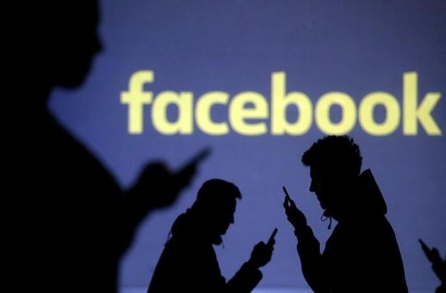 Fejsbuk-otstranuva-zdravstveni-grupi-poradi-dezinformacii.jpg