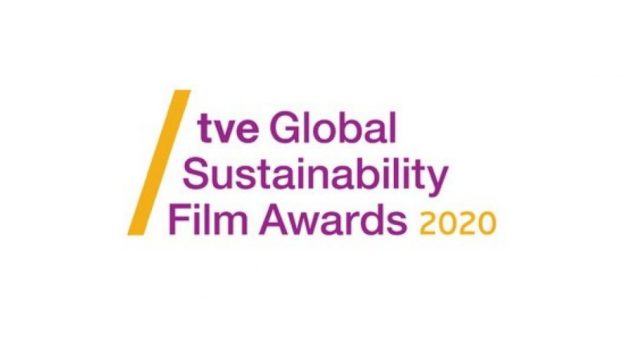 GLOBAL-SUSTAINABILITY-AWARDS-2020.jpg