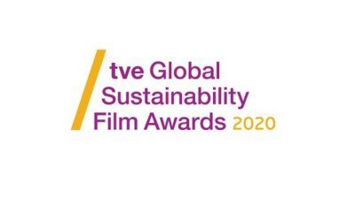 GLOBAL SUSTAINABILITY AWARDS 2020