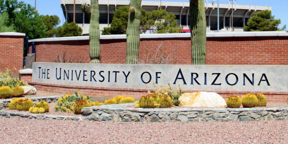 Google-Anita-Borg-Memorial-Scholarships-for-International-Students-at-Arizona-State-University.jpg