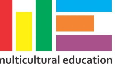 INTERNATIONAL SCIENTIFIC CONFERENCE ON MULTICULTURAL EDUCATION