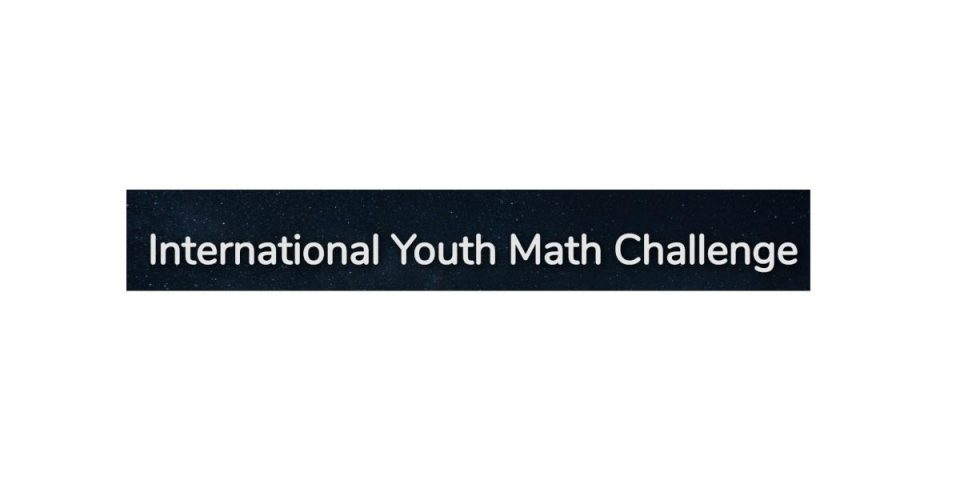 INTERNATIONAL-YOUTH-MATH-CHALLENGE.jpg
