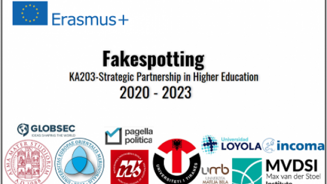 Institutot-Maks-van-der-SHtul-kje-bide-partner-na-konzorciumot-na-proektot-Fakespotting-finansiran-od-Evropskata-Komisija-pod-grantot-za-strategiski-partnerstva-na-Erazmus-.png