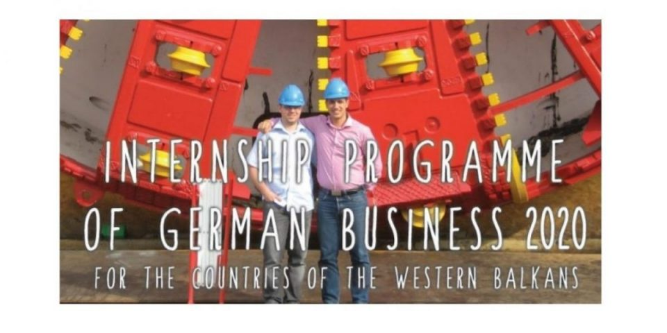 Internship-Programme-of-German-Business-for-the-Countries-of-the-Western-Balkans.jpg