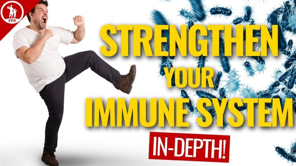 Kako-da-go-zajaknete-imunitetot-na-priroden-nachin.jpg