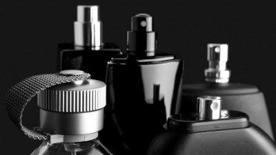 Машки парфеми кои жените ги обожаваат