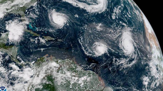 Meteorolozite-ostanaa-bez-iminja-za-burite.jpg