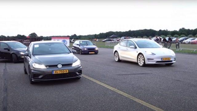 Moze-li-Golf-da-bide-pobrz-od-Tesla-Da-a-eve-i-kako-VIDEO.jpg