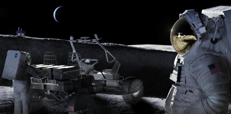 NASA-Prva-zena-na-Mesechinata-vo-2024-ta-patuvanjeto-kje-chini-28-milijardi-dolari.jpg