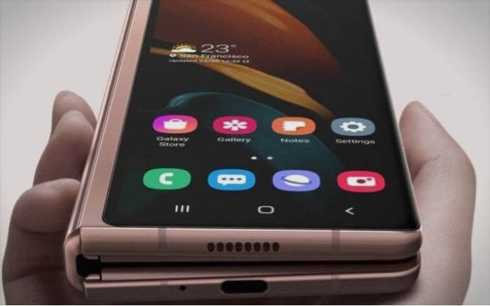 Najdobroto-od-Samsung-za-najuspeshnite-Galaxy-Z-Fold2-telefonot-shto-ja-menuva-idninata-pristigna-i-vo-Makedonija.jpg