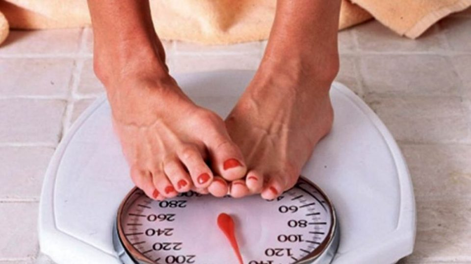 Ne-vi-treba-dieta-Ovie-mali-trikovi-kje-vi-pomognat-da-izgledate-podobro.jpg
