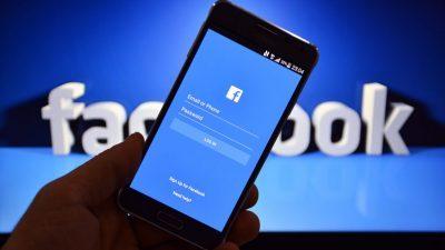 Нова услуга на Фејсбук, корисниците ќе ги добиваат овие информации