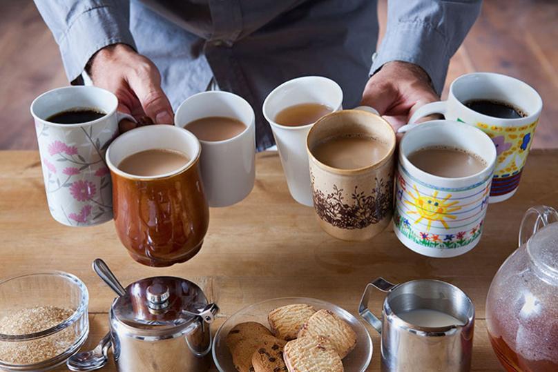 Osum-znaci-deka-piete-premnogu-kafe.jpg