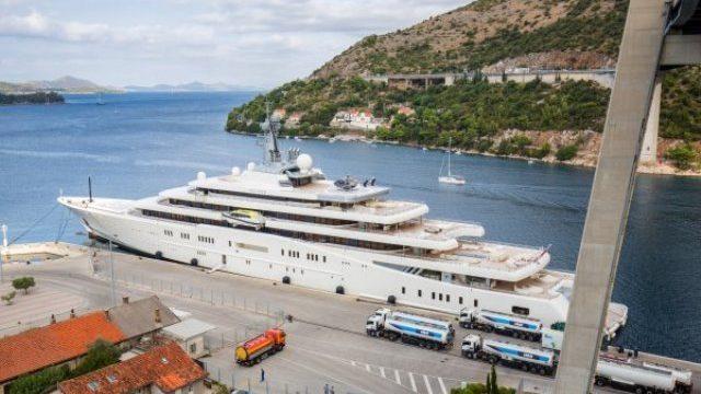 Ovie-poznati-milijarderi-godinava-letuvaat-vo-Hrvatska-FOTO.jpeg
