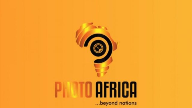 PHOTOAFRICA-MULTICULTURAL-PHOTO-CONTEST-2020.jpg