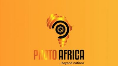 PHOTOAFRICA MULTICULTURAL PHOTO CONTEST 2020