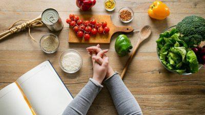 Подгответе се за есенска диета со одлични резултати: За само една недела ќе доживеете големи промени