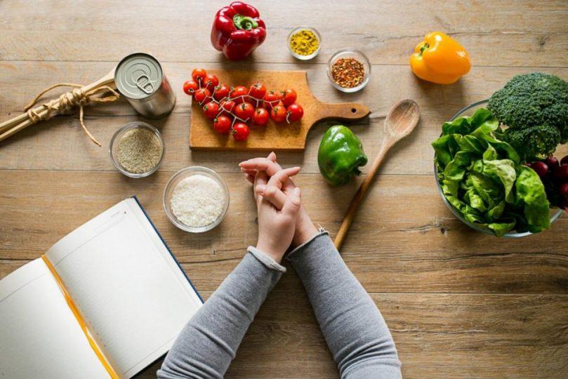 Podgotvete-se-za-esenska-dieta-so-odlichni-rezultati-Za-samo-edna-nedela-kje-doziveete-golemi-promeni.jpg