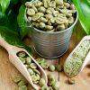 Работи кои мора да ги знаете за зеленото кафе: Кога ќе видите за што помага, ќе си купите веднаш