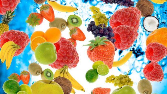 Ruski-nutricionist-Jadenje-ista-hrana-tri-dena-po-red-e-shtetna-za-zdravjeto.jpg