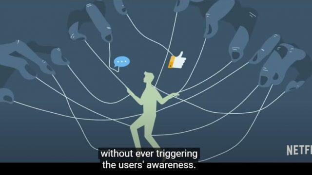 S-shto-pravite-na-internet-se-sledi-i-se-zapishuva-VIDEO.jpg