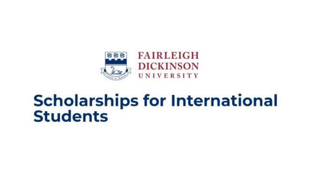 SCHOLARSHIPS-FOR-INTERNATIONAL-STUDENTS.jpg