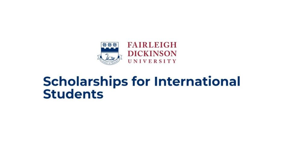 SCHOLARSHIPS-FOR-INTERNATIONAL-STUDENTS.jpg