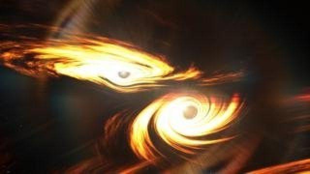 Signal-od-vselenata-star-7-milijardi-godini-ja-strese-Zemjata.jpg