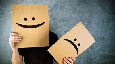 Смеењето има голема вредност: Насмеаните луѓе живеат подолго и заработуваат повеќе