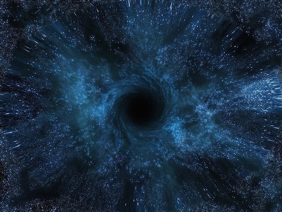 Spojuvanje-na-crni-dupki-predizvikalo-silen-gravitaciski-udar.jpg