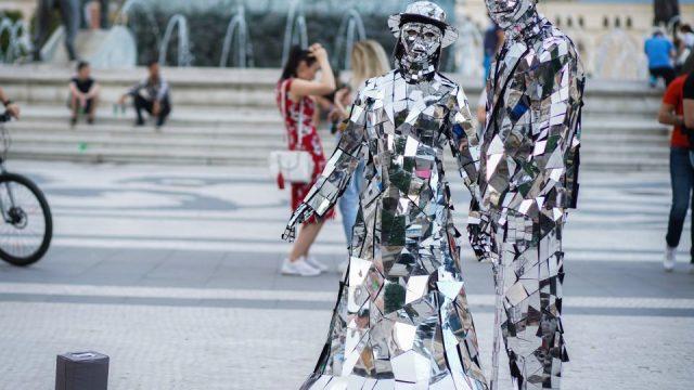 Statuafest-na-4-i-5-septemvri-na-ploshtad-Makedonija.jpg