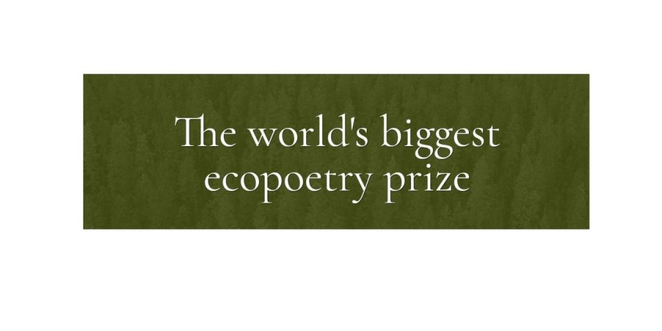 THE-GINKGO-PRIZE-FOR-ECOPOETRY-2020.jpg