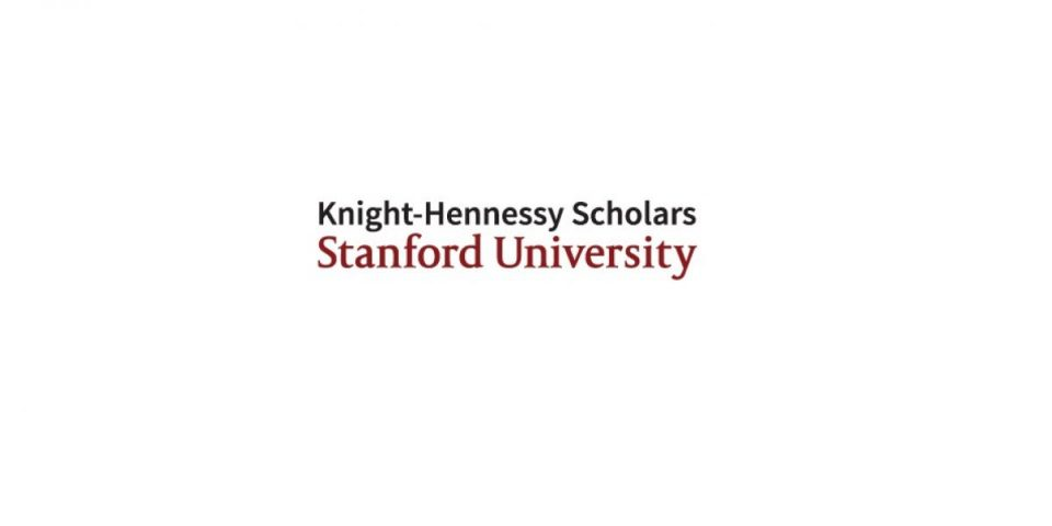 THE-KNIGHT-HENNESSY-SCHOLARS-PROGRAM-20202021.jpg