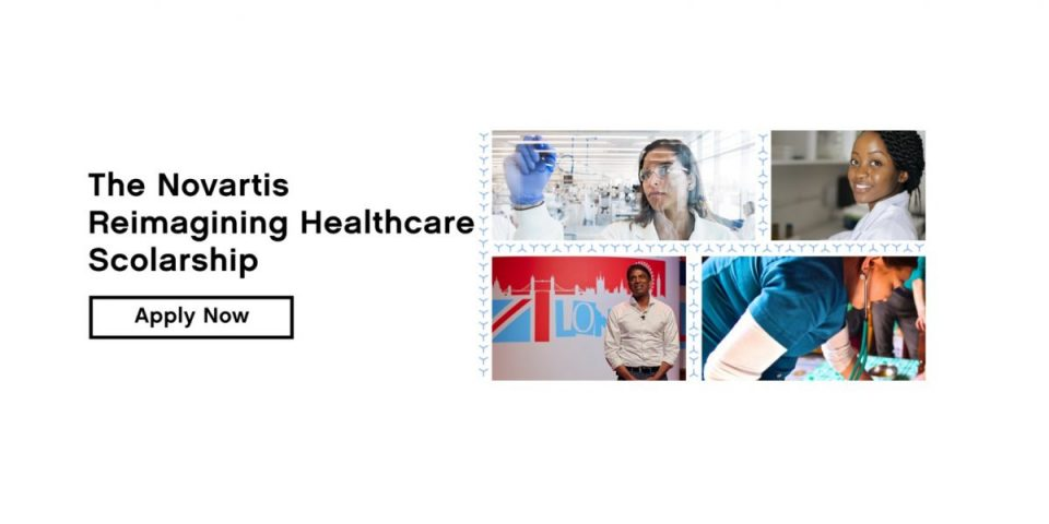 THE-NOVARTIS-REIMAGINING-HEALTHCARE-SCHOLARSHIP-2021.jpg