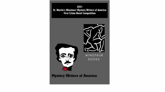 The-2021-St.-Martins-Minotaur-Mystery-Writers-of-America-First-Crime-Novel-Competition.png