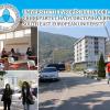 Универзитетот на Југоисточна Европа започна со редовни предавања со хибриден наставен процес