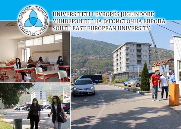 Univerzitetot-na-Jugoistochna-Evropa-zapochna-so-redovni-predavanja-so-hibriden-nastaven-proces.png