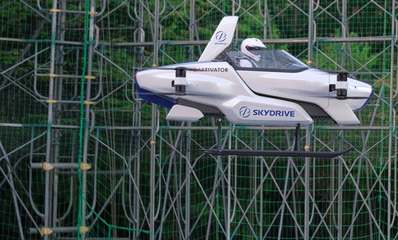 Uspeshen-test-na-prviot-letechki-avtomobil-vo-Japonija-VIDEO.jpg