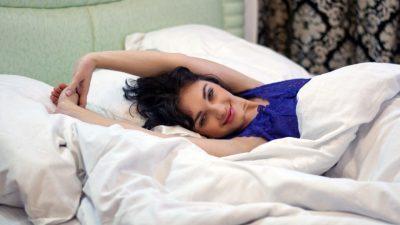 Утрински навики кои влијаат на вашето здравје и расположение