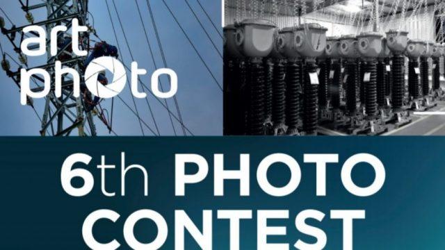 VI-ARTECHE-PHOTO-CONTEST-ARTPHOTO.jpg